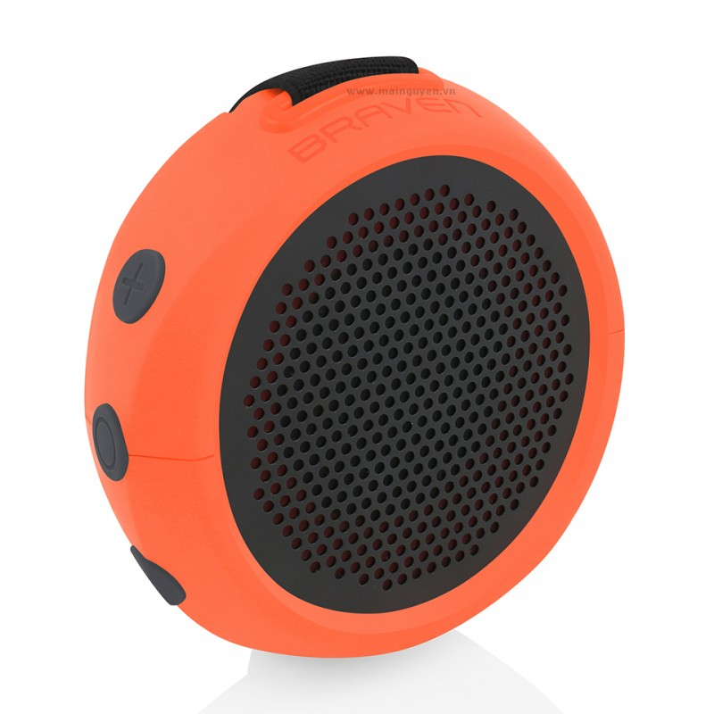 Loa Bluetooth Braven 105 1