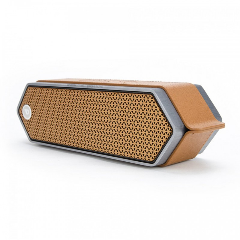 Loa Bluetooth Dreamwave Harmony