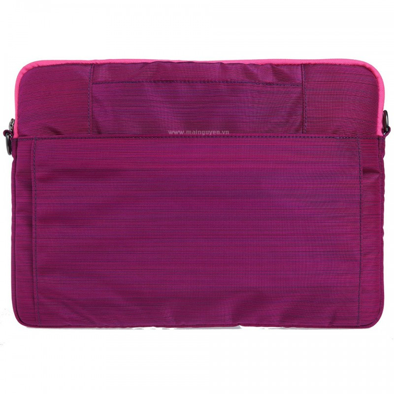 Túi Gearmax Candy Commuter Case cho Laptop 13.3 inches 9