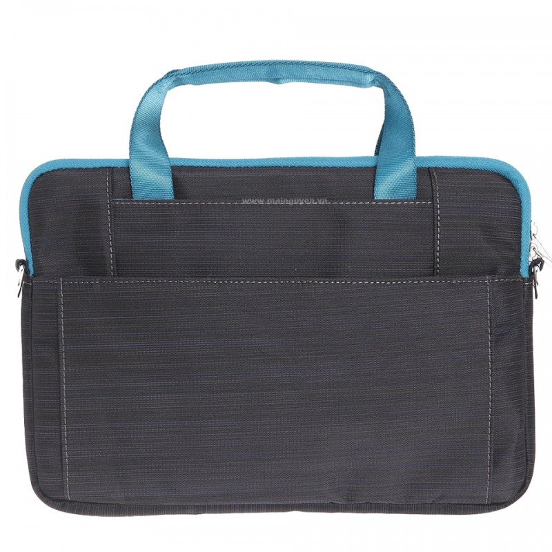 Túi Gearmax Candy Commuter Case cho Laptop 13.3 inches 10