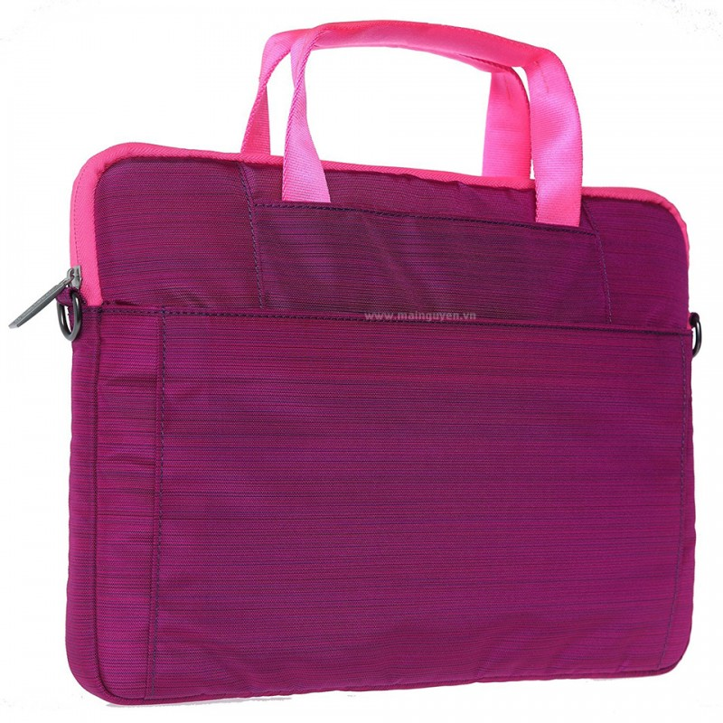 Túi Gearmax Candy Commuter Case cho Laptop 13.3 inches 7