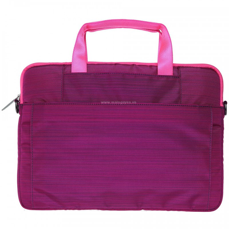 Túi Gearmax Candy Commuter Case cho Laptop 13.3 inches 8