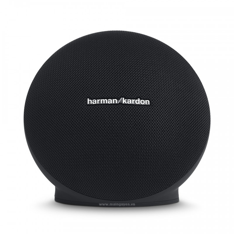 Loa Harman Kardon ONYX Mini 2