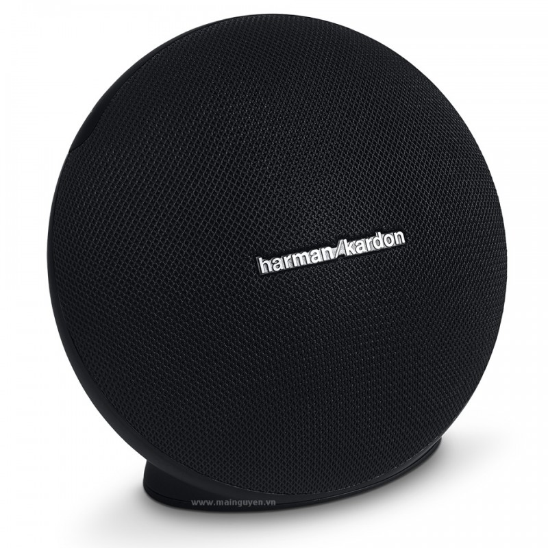 Loa Harman Kardon ONYX Mini 1