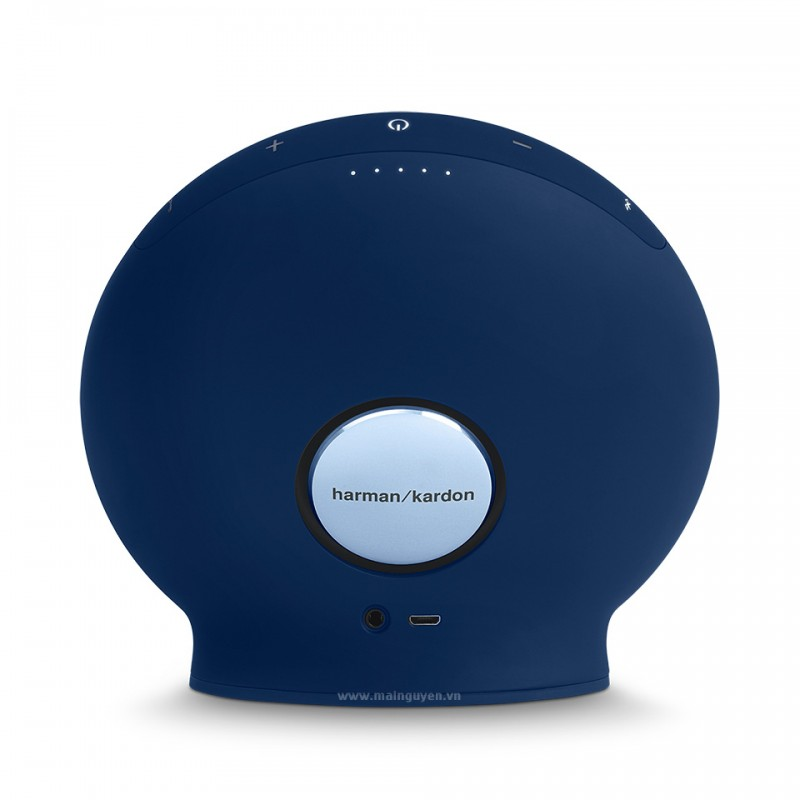 Loa Harman Kardon ONYX Mini 13