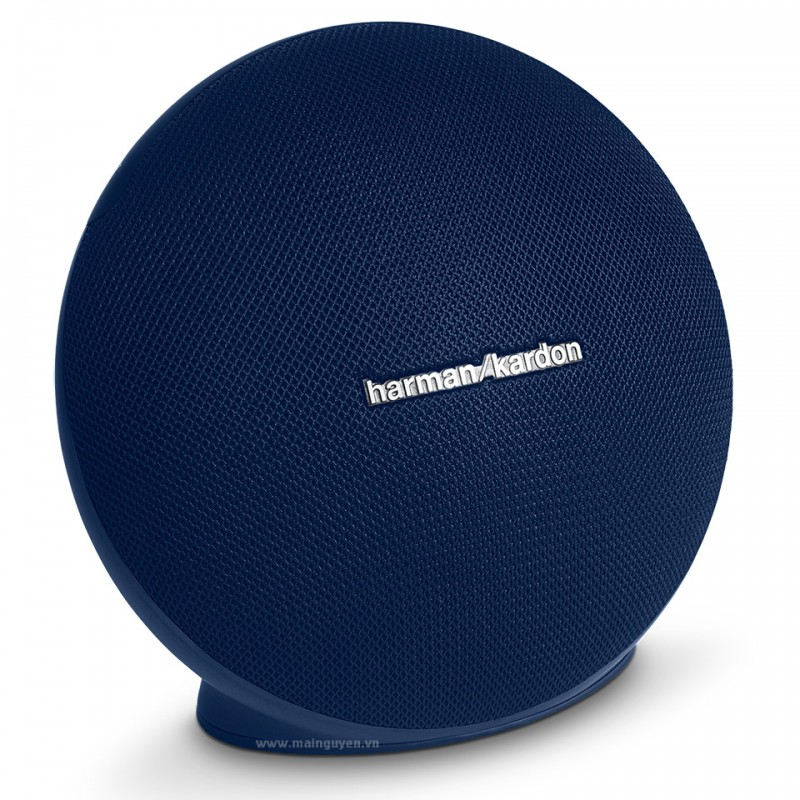 Loa Harman Kardon ONYX Mini 11