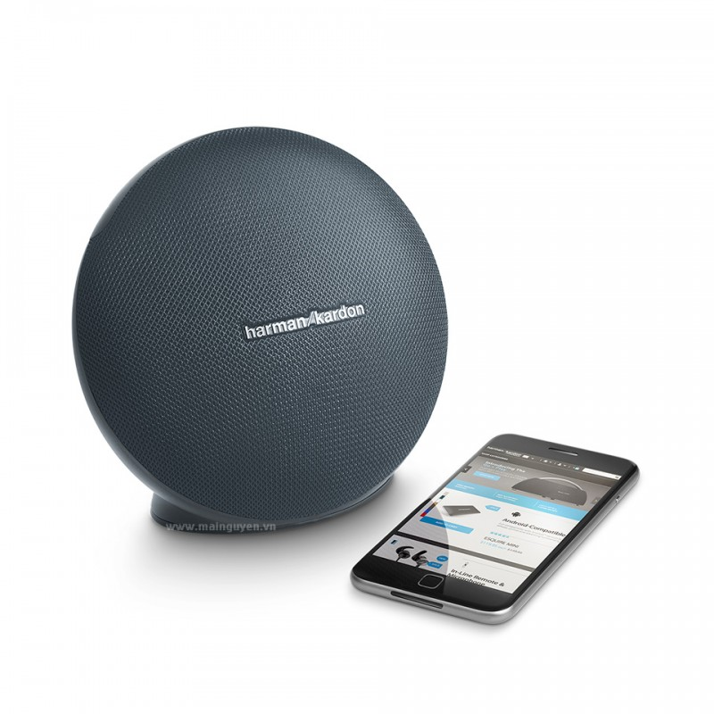 Loa Harman Kardon ONYX Mini 10