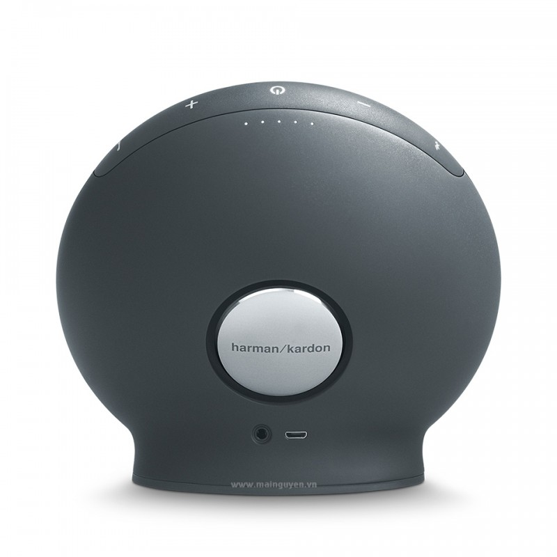 Loa Harman Kardon ONYX Mini 9