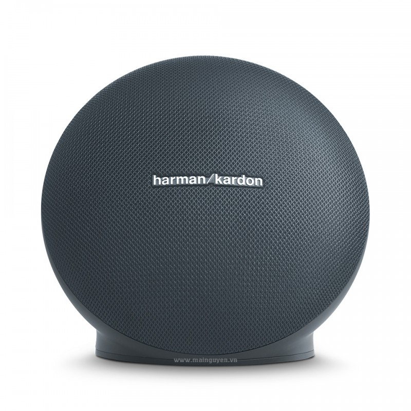 Loa Harman Kardon ONYX Mini 7