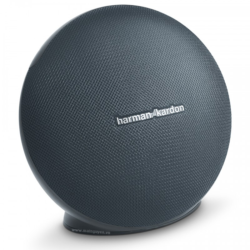 Loa Harman Kardon ONYX Mini 6