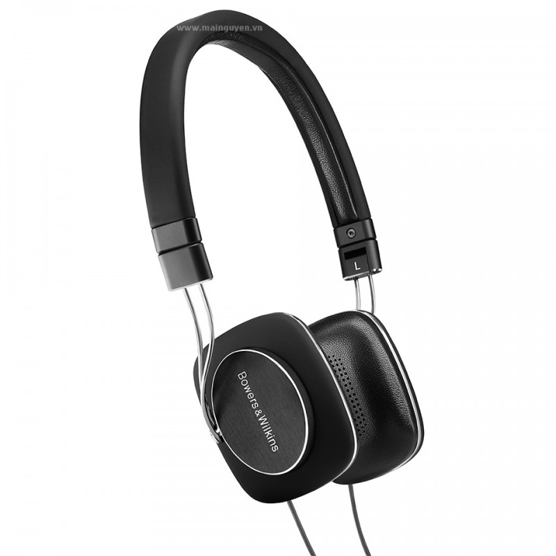 Tai nghe Bowers & Wilkins P3 Series 2 2