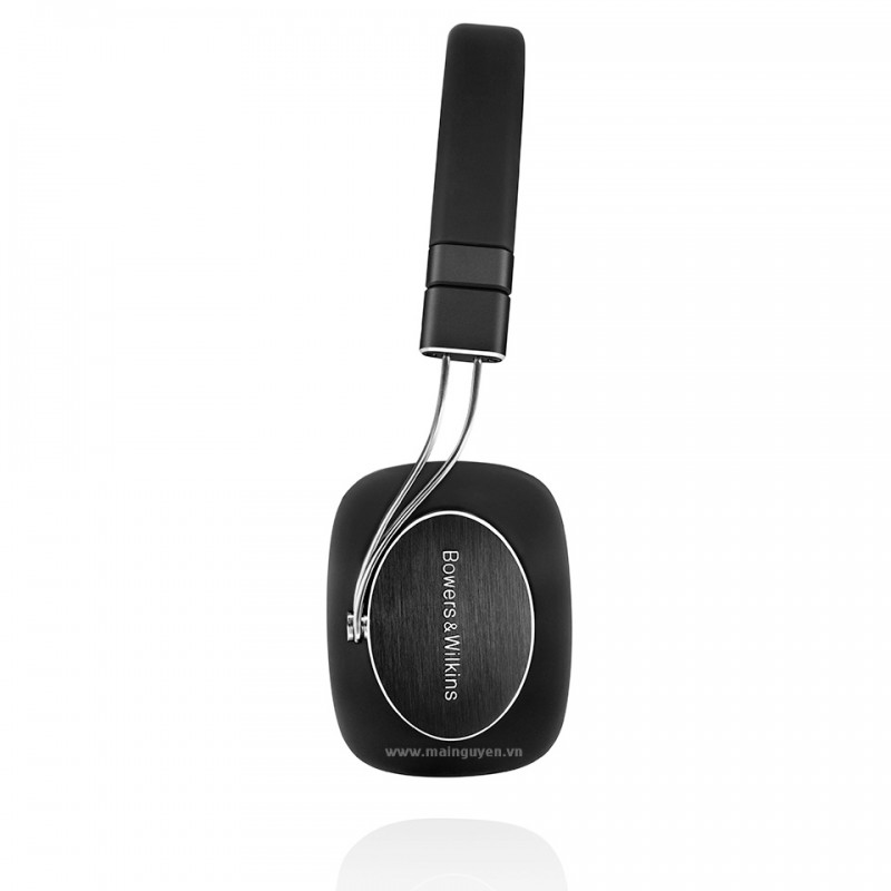 Tai nghe Bowers & Wilkins P3 Series 2 3