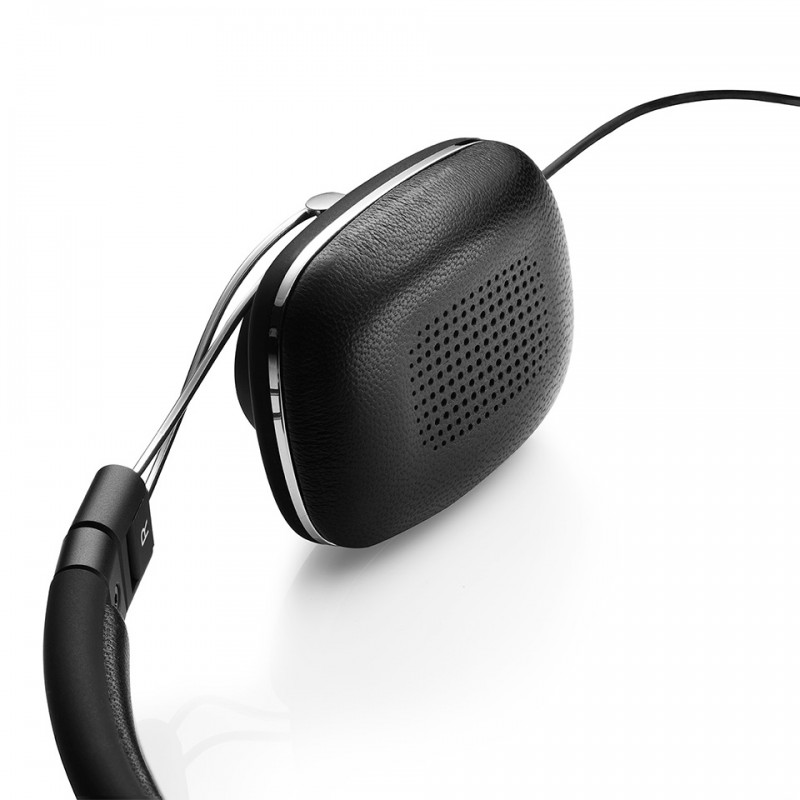 Tai nghe Bowers & Wilkins P3 Series 2 8