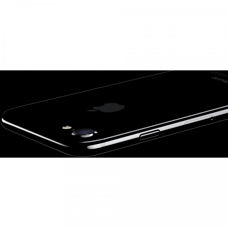 iPhone 7 256GB 10