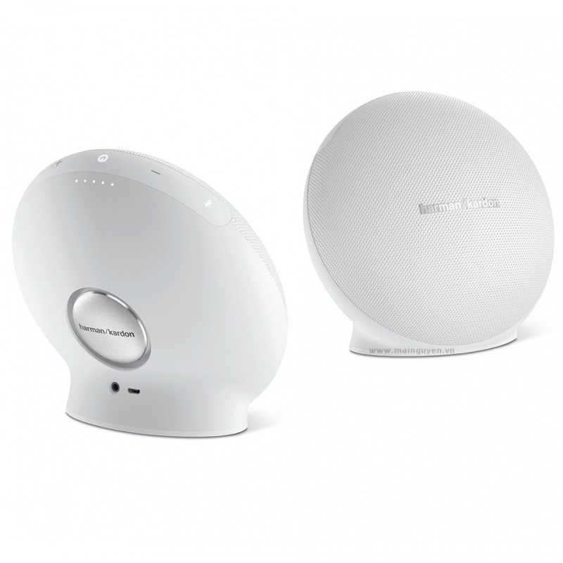 Loa Harman Kardon ONYX Mini 15