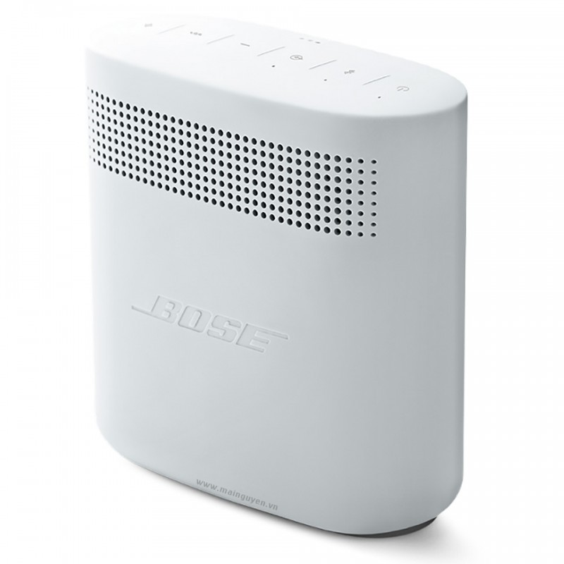 Loa Bose SoundLink Color Bluetooth II 10