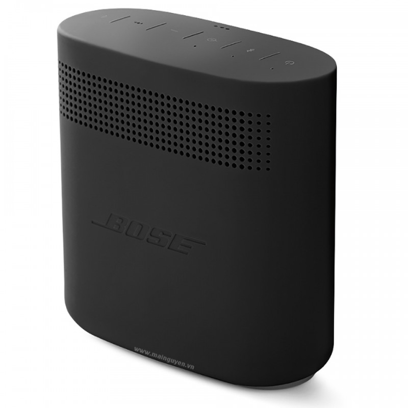 Loa Bose SoundLink Color Bluetooth II 13
