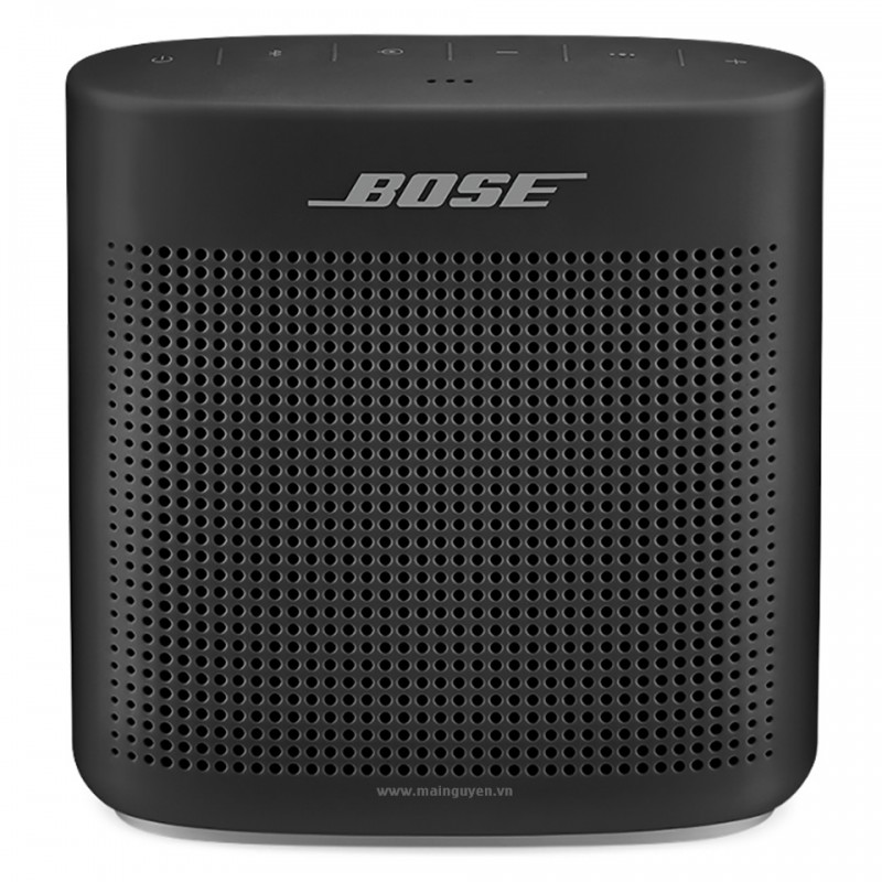 Loa Bose SoundLink Color Bluetooth II 12