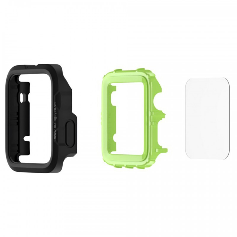 Griffin Survivor Tactical Case for Apple Watch 42mm 7