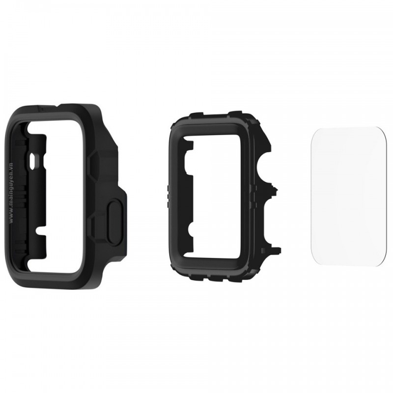 Griffin Survivor Tactical Case for Apple Watch 42mm 5
