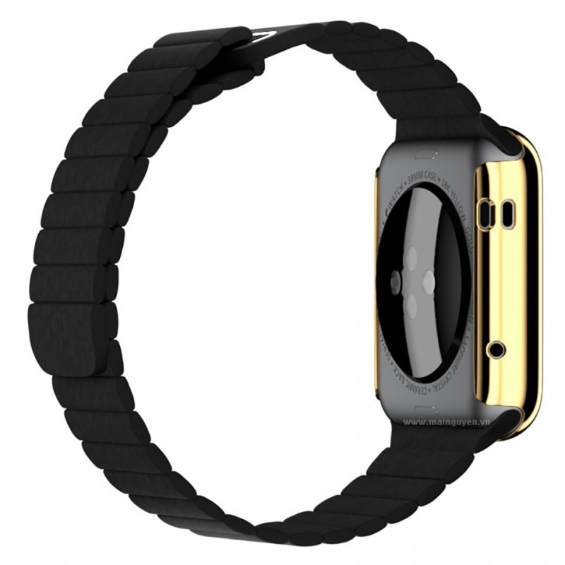 Griffin Ultra Thin Case for Apple Watch 42mm 6