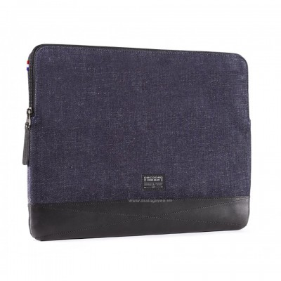 Túi chống sốc Decoded Slim Sleeve for MacBook 13 inches