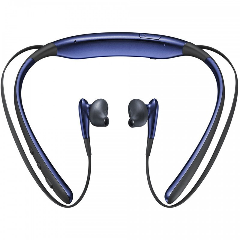 Tai nghe Bluetooth Samsung Level U 1