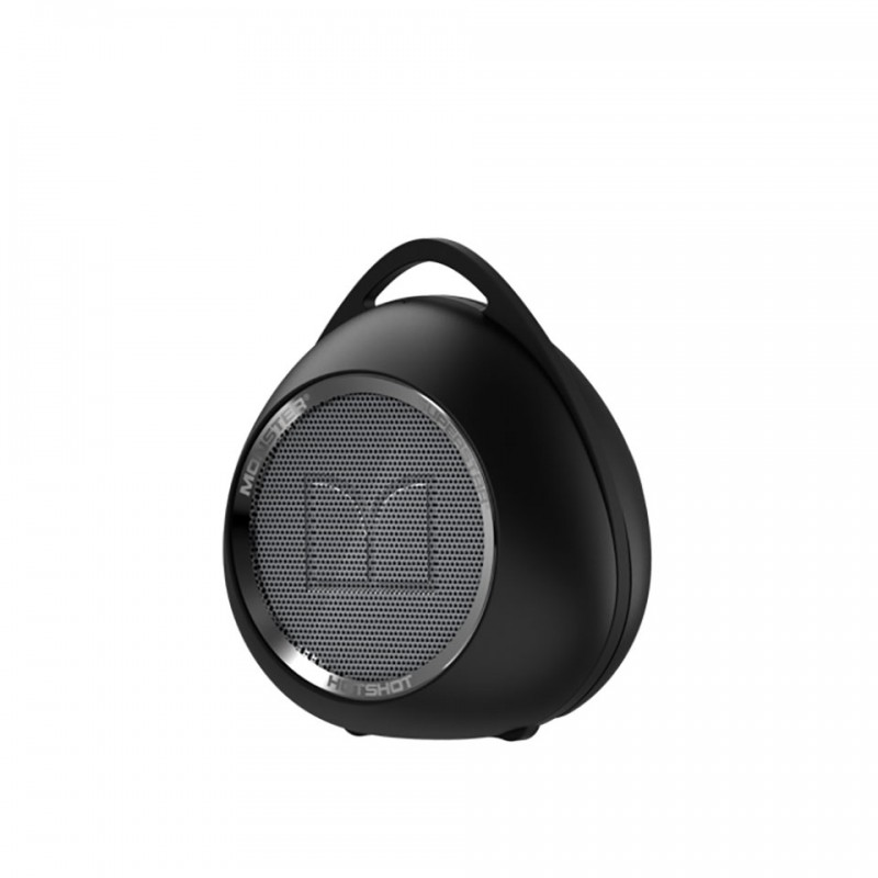 Loa Bluetooth Monster SuperStar HotShot 7