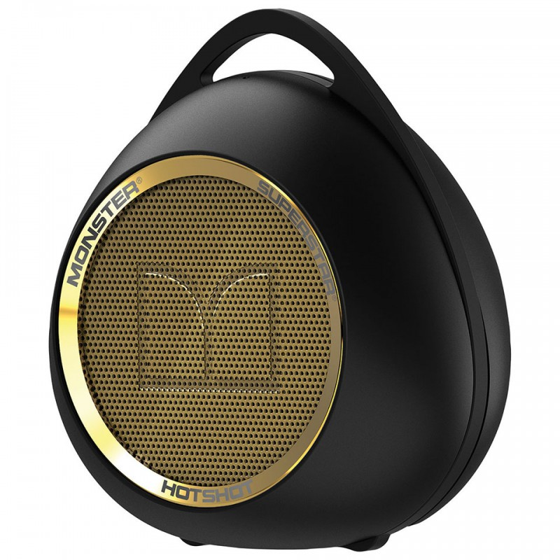 Loa Bluetooth Monster SuperStar HotShot 1