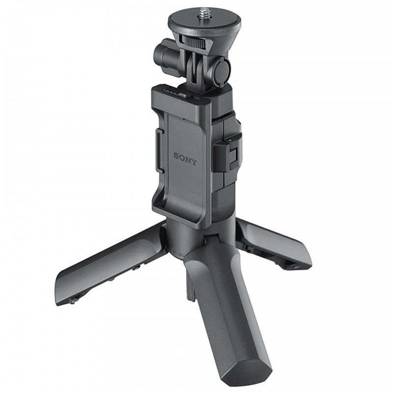 Báng tay cầm Sony VCT-STG1 Shooting Grip for Sony Action Cam 1