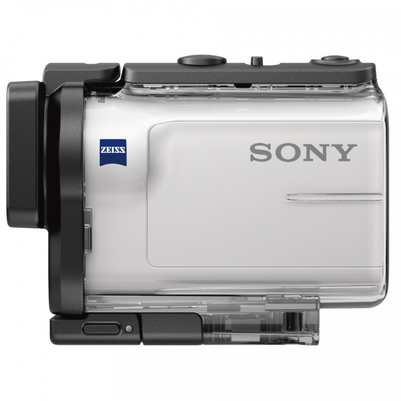 Sony HDR-AS300R Action Cam with Wi-Fi 3