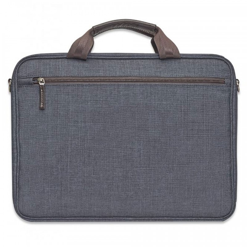 Túi Brenthaven Collins Slim Brief for Laptop 15 inches 1954 3