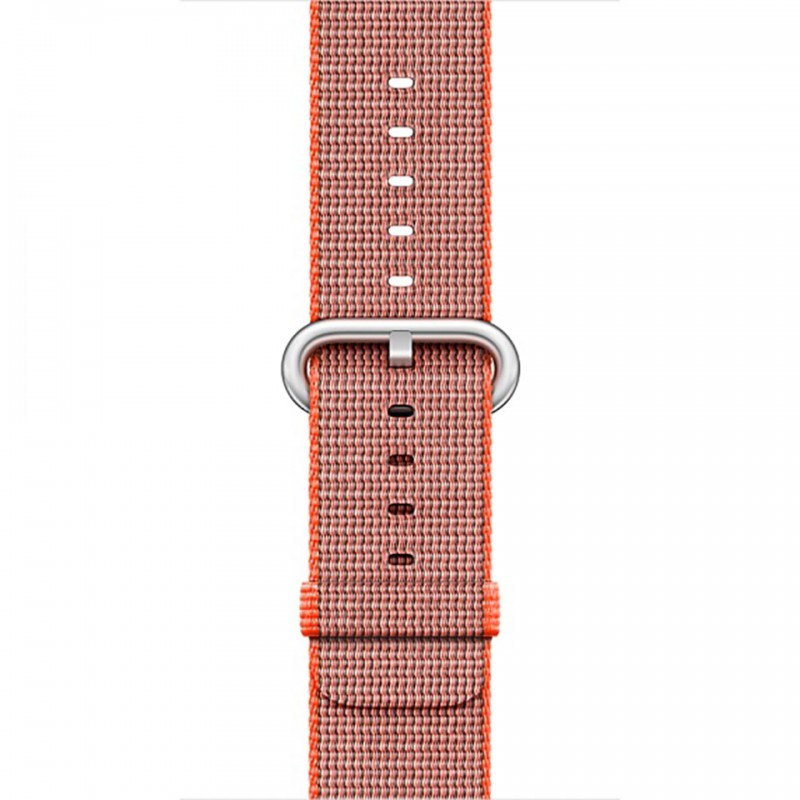 Dây đeo Woven Nylon cho Apple Watch 38mm