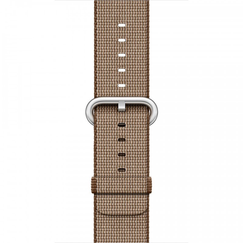 Dây đeo Woven Nylon cho Apple Watch 42mm 1