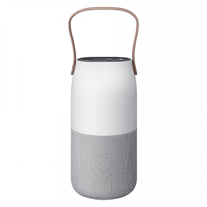 Loa Samsung Wireless Speaker Bottle (EO-SG710) 1