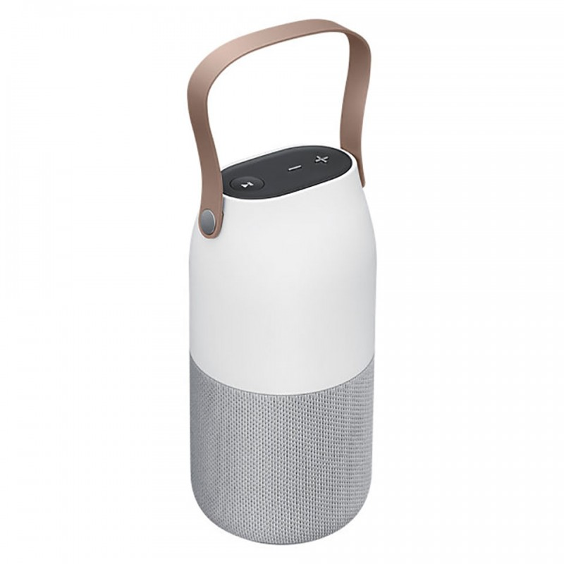 Loa Samsung Wireless Speaker Bottle (EO-SG710) 2