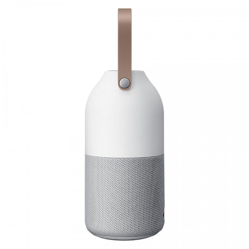 Loa Samsung Wireless Speaker Bottle (EO-SG710) 3