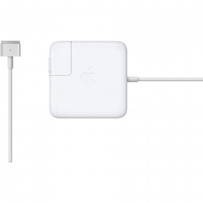 P231659798 further B014vpv o furthermore Mac Tilbehor furthermore Macbook Pro Retina 13 3 Inch Mgx72zp A 2014 likewise C. on apple 85w magsafe power adapter
