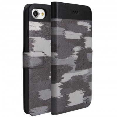 Bao da cho Apple iPhone 7 - Uniq Militaire