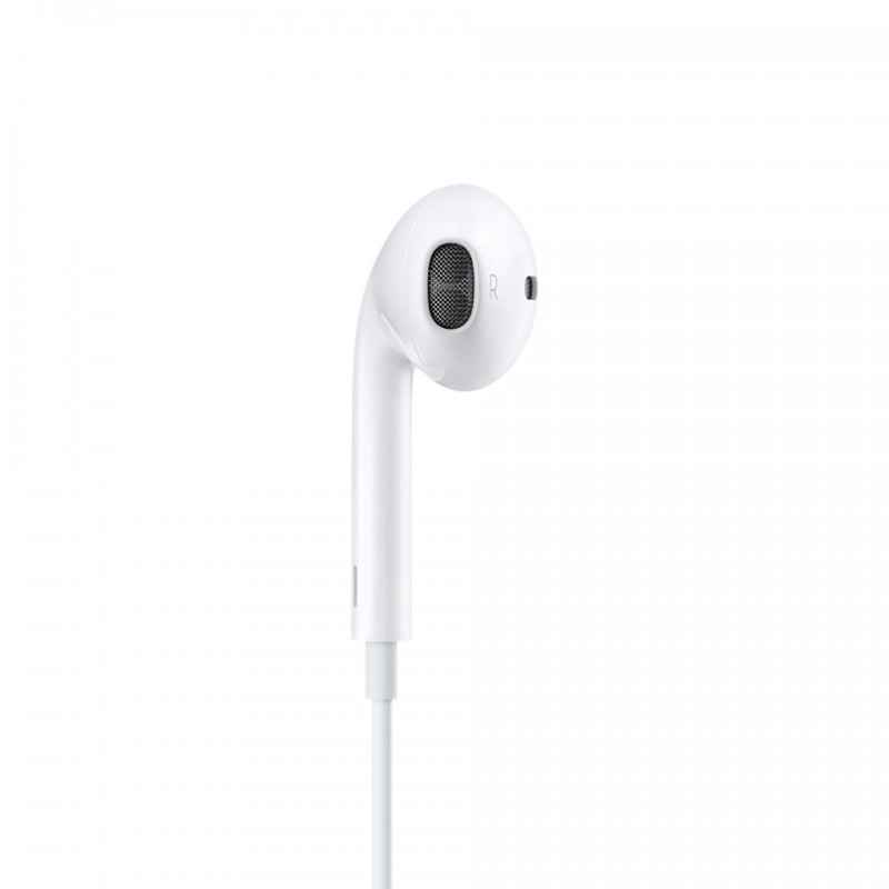 Tai nghe Apple EarPods with Lightning Connector MMTN2ZA 2
