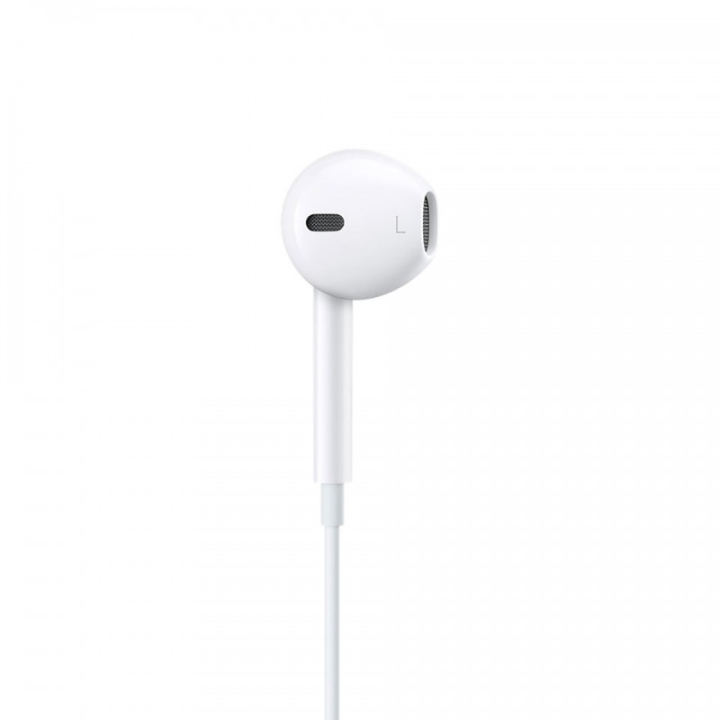 Tai nghe Apple EarPods with Lightning Connector MMTN2ZA 3