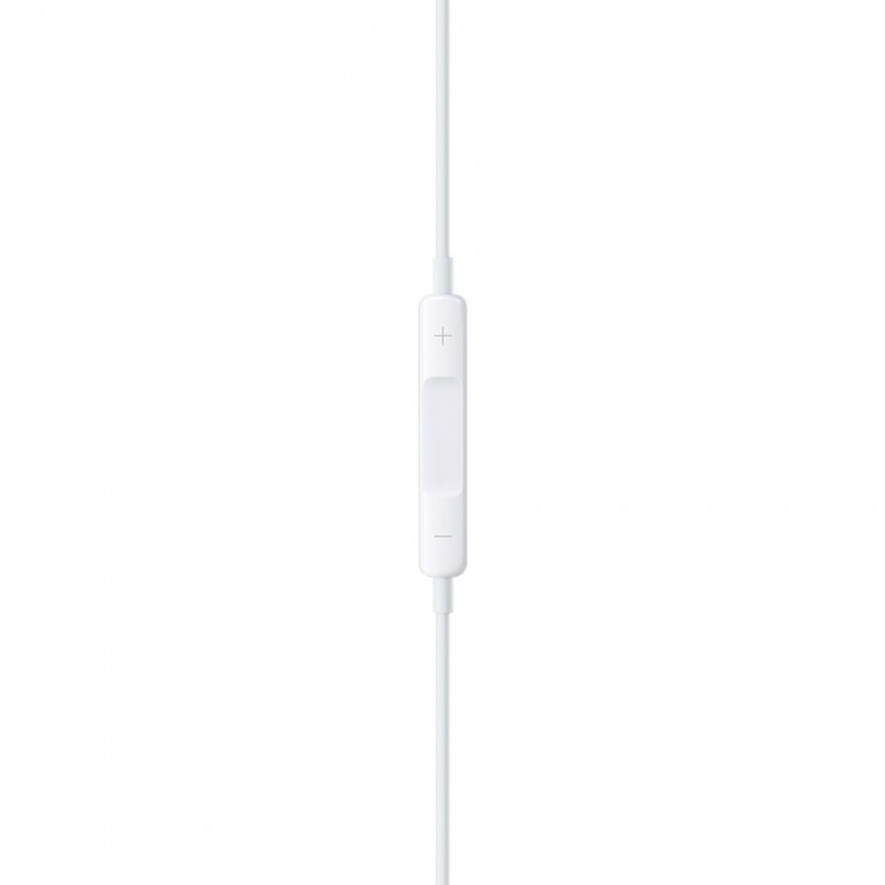 Tai nghe Apple EarPods with Lightning Connector MMTN2ZA 6