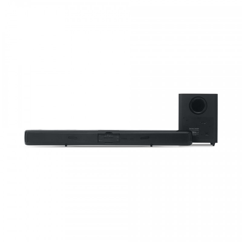Soundbar Harman Kardon HK SB20  2