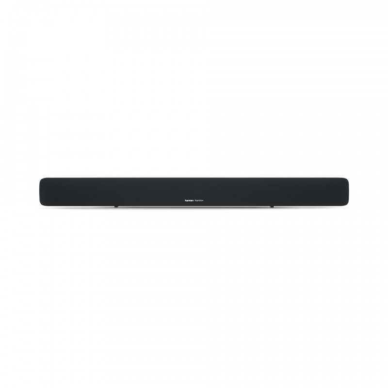 Soundbar Harman Kardon HK SB20  4
