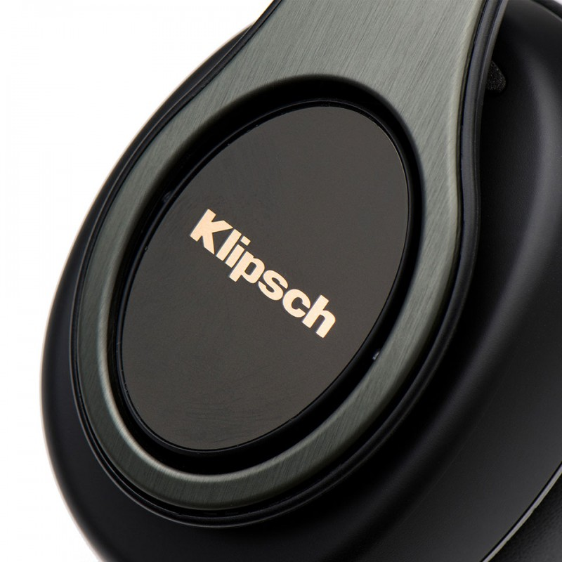 Tai nghe Klipsch Reference Over Ear 4