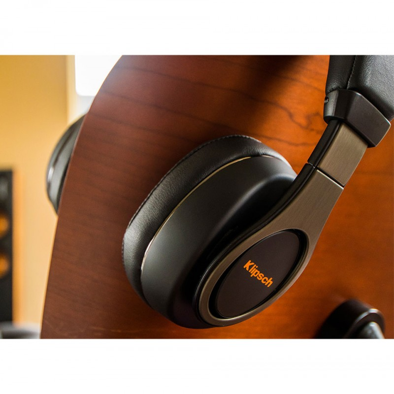 Tai nghe Klipsch Reference Over Ear 6