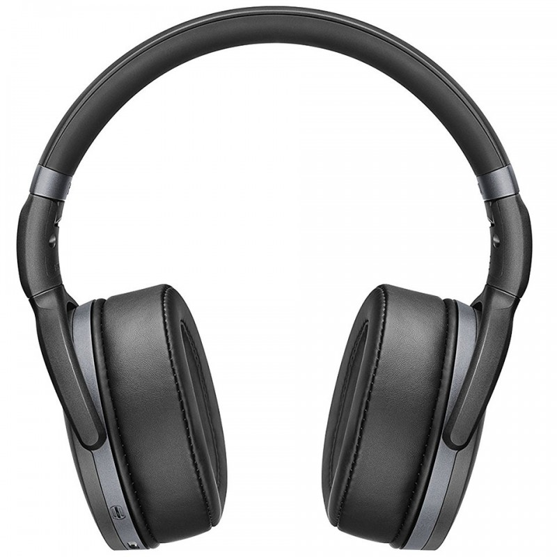 Tai nghe Bluetooth Sennheiser HD 4.40 BT Wireless 2
