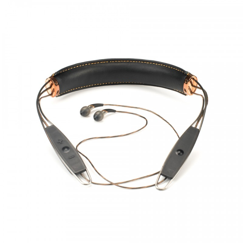 Tai nghe Bluetooth Klipsch Reference X12i Neckband 5