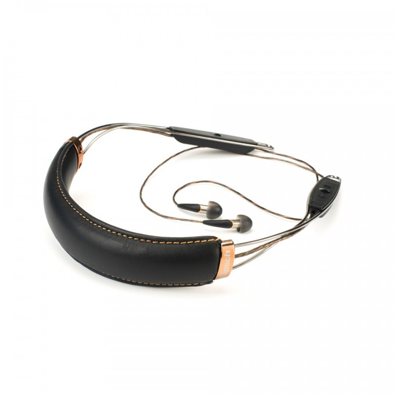 Tai nghe Bluetooth Klipsch Reference X12i Neckband 2