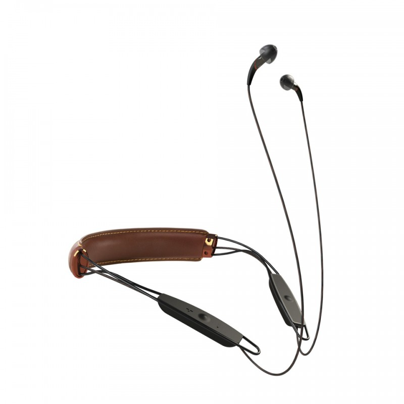 Tai nghe Bluetooth Klipsch Reference X12i Neckband 14